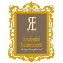 Residential Enhancements