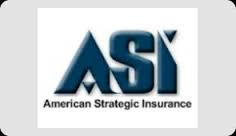 American Strategic Insurance Payment Link