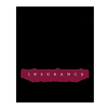 Atlanta Ga Car Insurance Home Life Lithonia Five Star Insurance