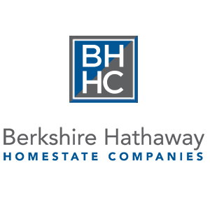 Berkshire Hathaway Payment Link