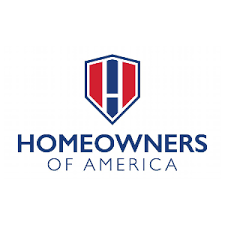 Homeowners of America Payment Link