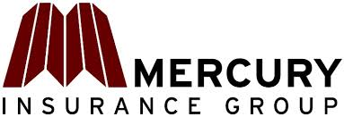 Mercury Insurance Payment Link