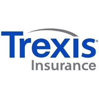 Trexis/ALFA Payment Link