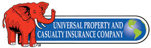 Universal Property Payment Link